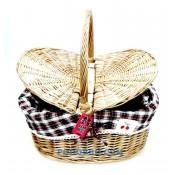 Кошници за пикник/излет