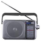 Портативни радиа и музикални плеъри